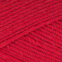 Snuggly 4 Ply by Sirdar