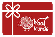 Wool Trends Digital Gift Card