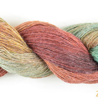 Wanderlust Islands Flyss (2x50g)