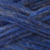 Country Roving Yarn (6 - Super Bulky) By Briggs & Little