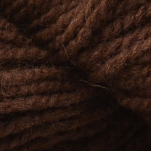 Atlantic Yarn by Briggs & Little