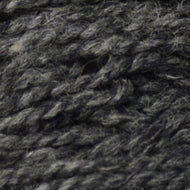 Tuffy Yarn by Briggs & Little, 2 ply