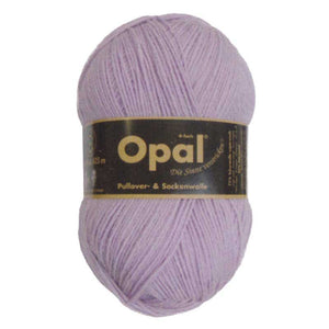 Solid Sock Yarn by Opal