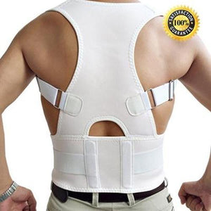 Posture Corrective Therapy Back Corrector (BUY 1 FREE 1)