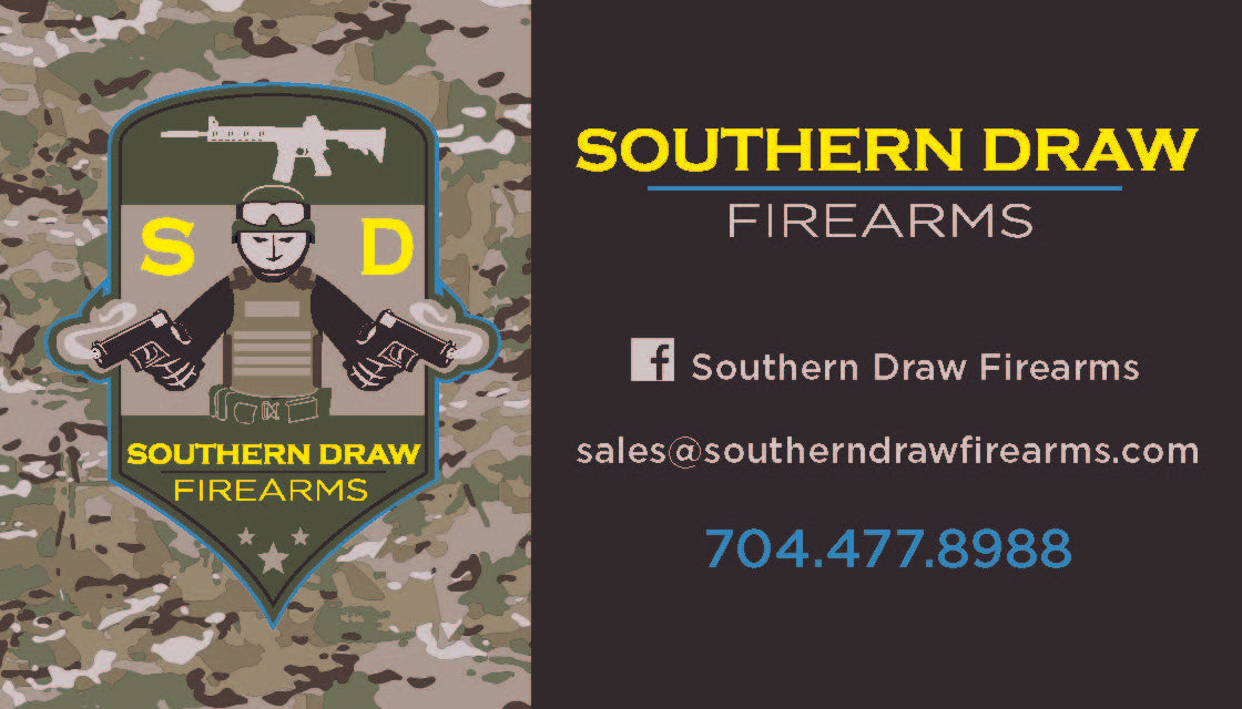Southern Draw Firearms
