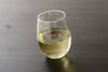 St. Thomas - St. John Islands Stemless Wine Glass