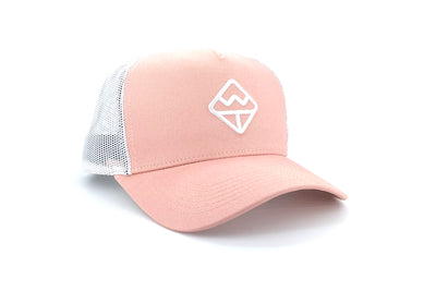 Trucker Hat - Well Told Brand