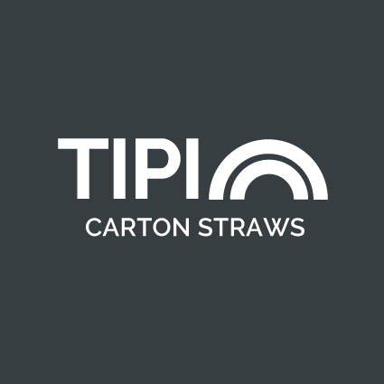 NEWS: Worlds First 'I' Carton 4mm Paper Straw