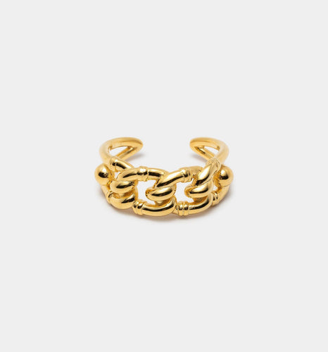 Milano Ring - Leo Chevon (4877010436232)