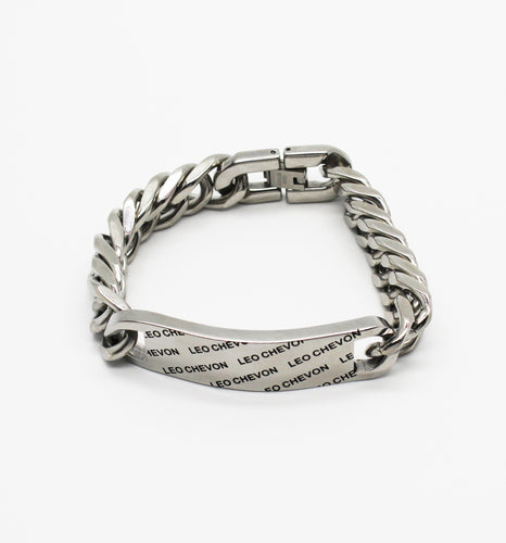 Los Angeles Armbånd - Leo Chevon (4964098605192)