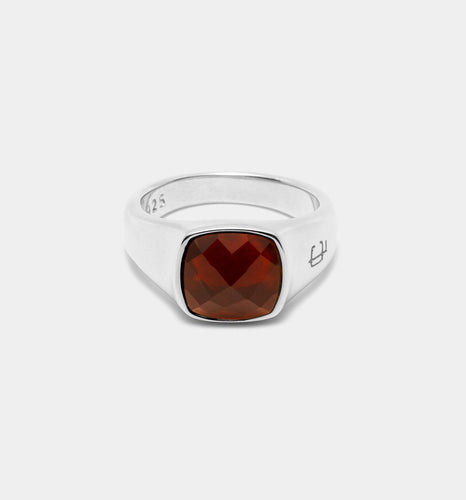 Oslo Diamant Ring - Leo Chevon (5843759267999)