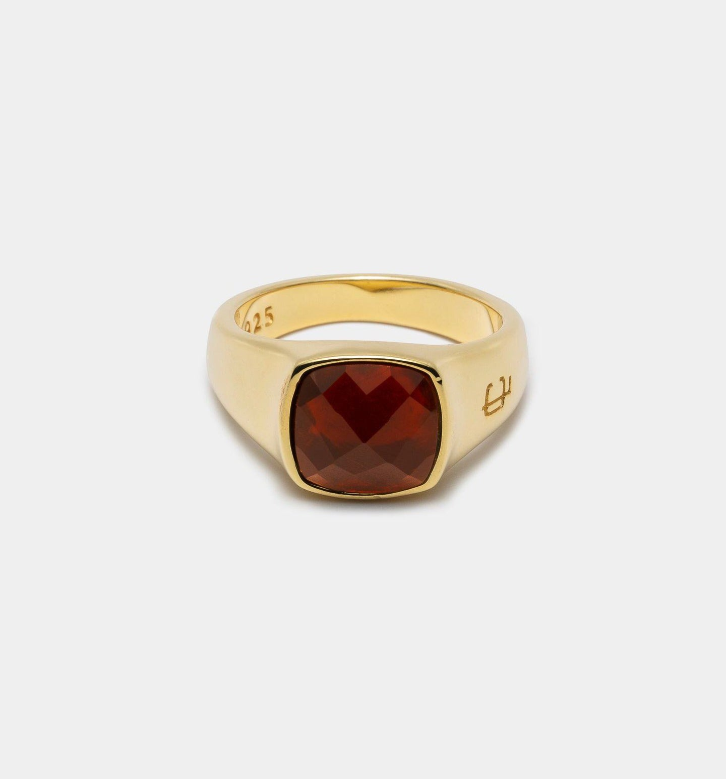Oslo Diamant Ring - Leo Chevon (5843557744799)