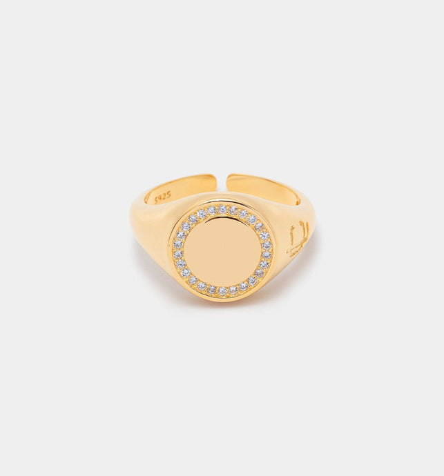 Paris Ring - Leo Chevon (5371081883807)