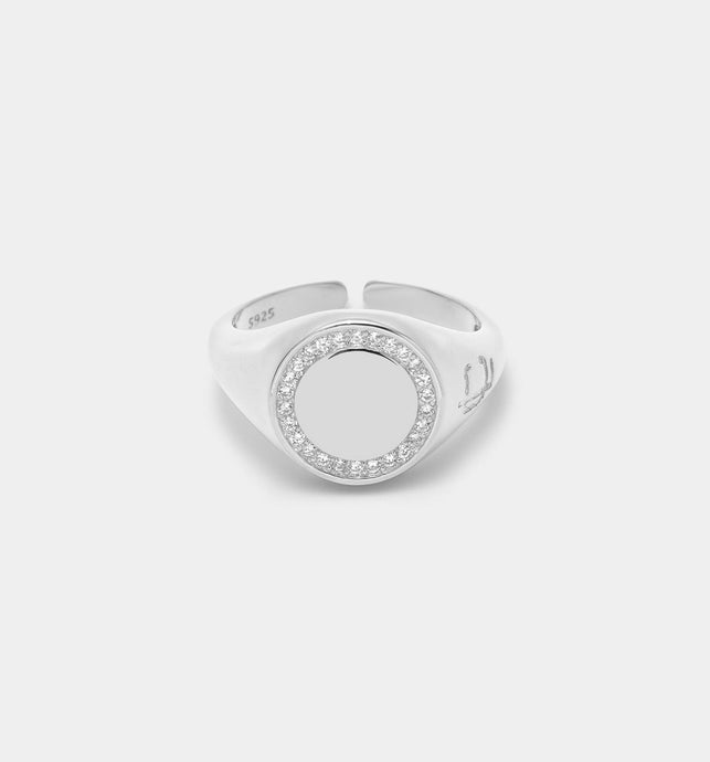 Paris Ring - Leo Chevon (5371104231583)