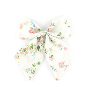 Sailor Bow - Elizabeth