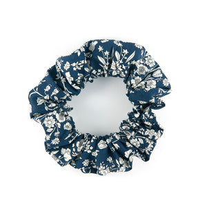 Classic Scrunchie - Summer Bloom