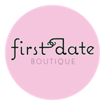 first date boutique