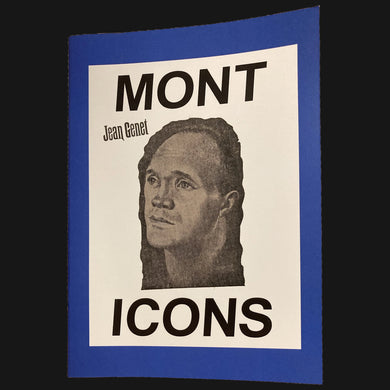 MONT ICONS -