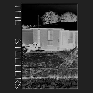 THE STEELERS - HOUSING/TRUST CS