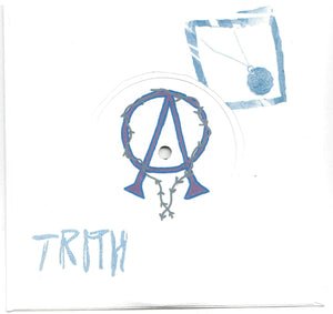 TROTH - GARLAND AND GAUZE 7""