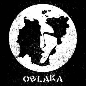 "OBLAKA - ""INSIGHT"" 7"" FLEXI"
