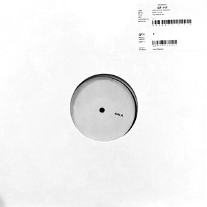 "MIKEY YOUNG - ""YOU FEELIN' ME?"" LP *TEST PRESSING*"