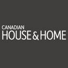 Canadian House & Home