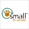 Small By Nature