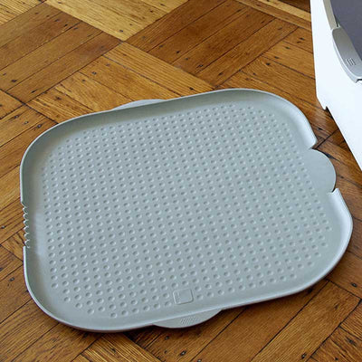 Katch Litter Mat