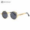 Winter Forest Steampunk Sunglasses