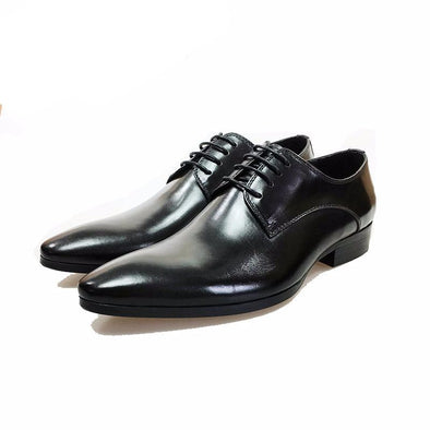 Jenkins Leather Shoes
