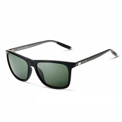 Stardust Polarized Sunglasses