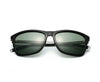 King's Bazaar Retro Sunglasses