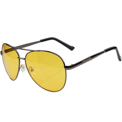 Sunrise Anti-Glare Sunglasses