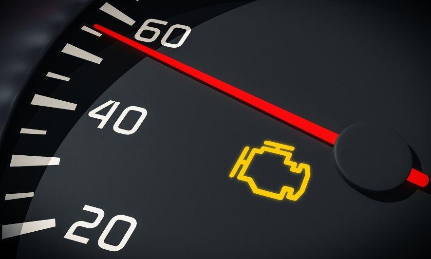 5 Signs Your Vehicle Needs a Checkup