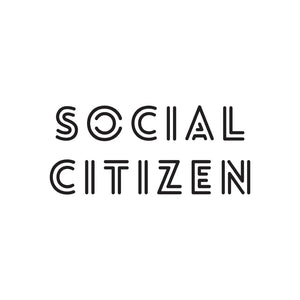 social citizen