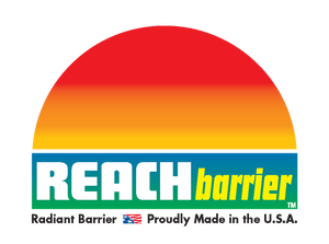 Reach Barrier
