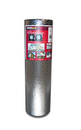Reach Barrier Reflective Air² Roll 2'x25' (Double Reflective/Double Bubble)
