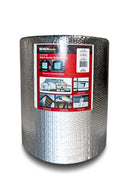 Reach Barrier Reflective Air² Roll 2'x125' (Double Reflective/Double Bubble)