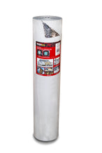 Reach Single Air/Single Reflective Roll 4'x10'