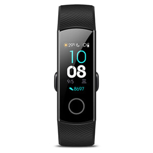 HUAWEI Honor 4 Smart Watch Multifunctional Sports Bracelet | Clocks & Rocks