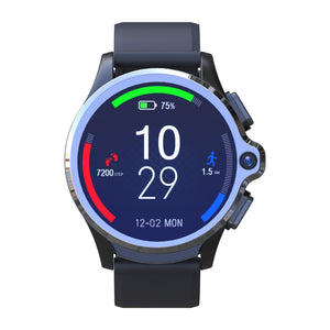 Kospet Prime – 4G Android Smart Watch | Clocks & Rocks