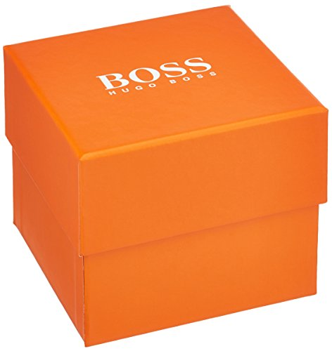 Gift Box | Hugo Boss Orange Paris Men's watch - 1513240 | Clocks & Rocks