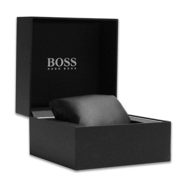 Hugo BOSS 2018 Unisex-Adult Wrist Watch | Clocks & Rocks