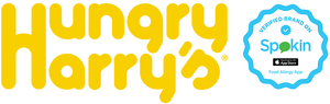Hungry Harry's®