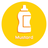 Free from Mustard