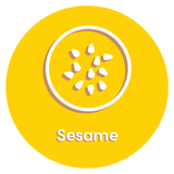 Free from Sesame