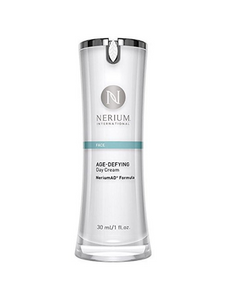Nerium Age Defying Day Cream 1 fl.oz
