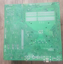 DX4870 IPIMB-AR REV 1.02A motherboard For parts only A.c.e.r
