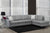 Manhattan Sectional Sofa